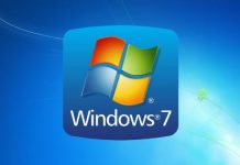 active-windows-7